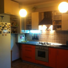 kitchen-22